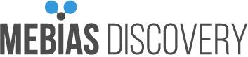 Mebias-Discovery
